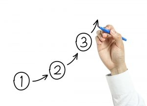 Steps to Importing Life Insurance Data