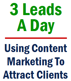 3-leads-a-day-TC