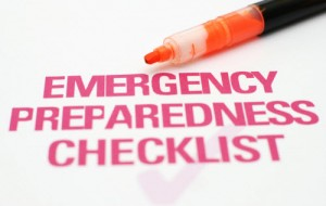 50xEmergency-preparation-checklist