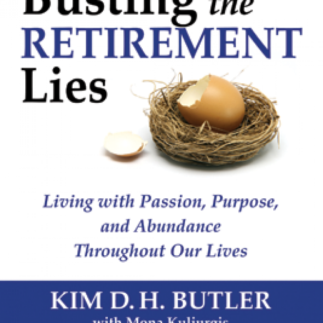 Truth Concepts is Busting the Retirement Lies!