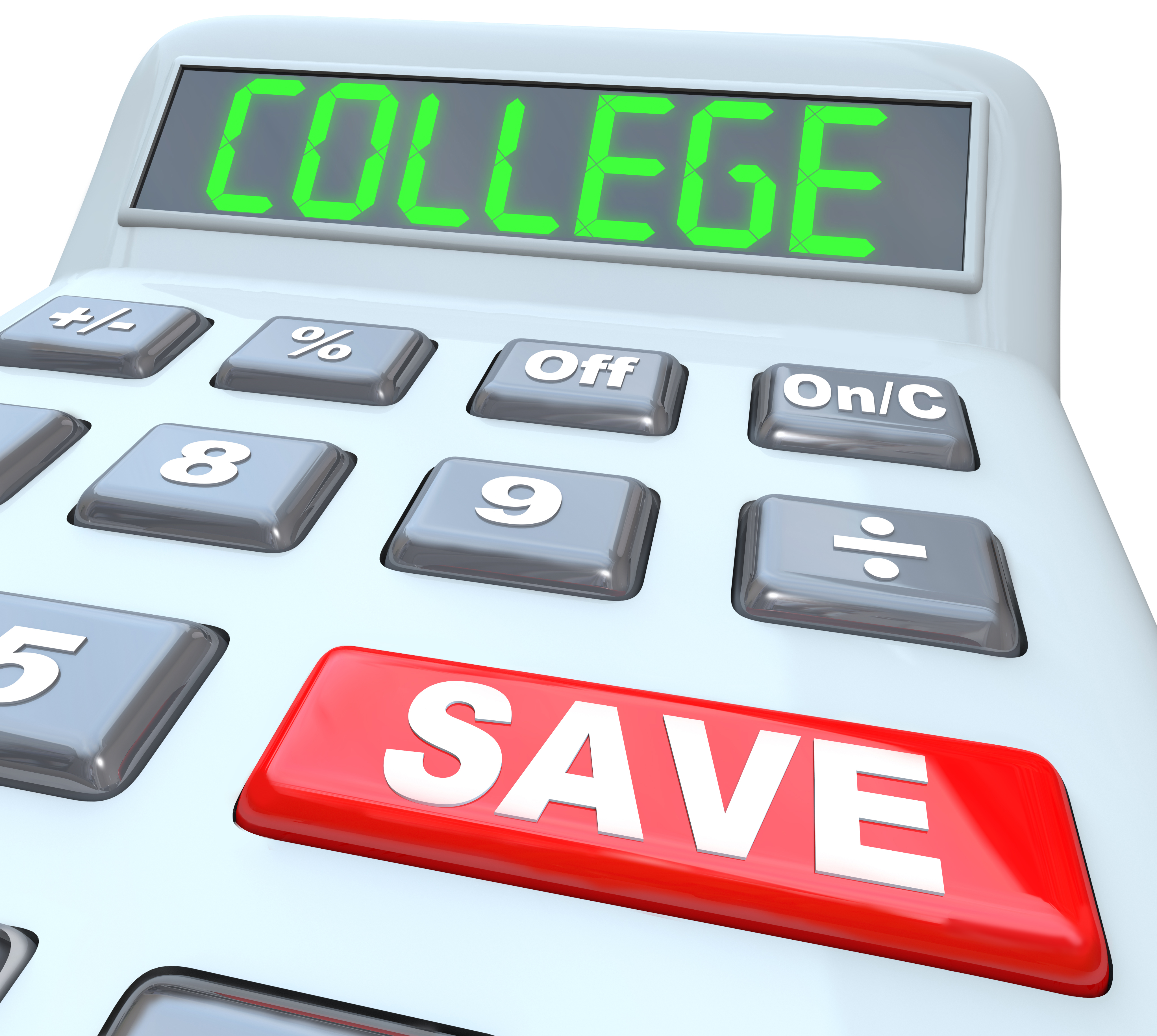 How Much Does College Really Cost? (John & Jane Jones Pt. 7 of 9)