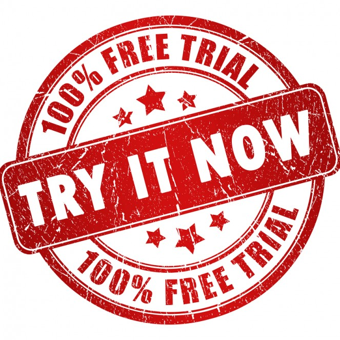 Truth Concepts Free Trial Offer