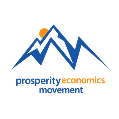 Kim Butler on Prosperity Economics and Truth Concepts