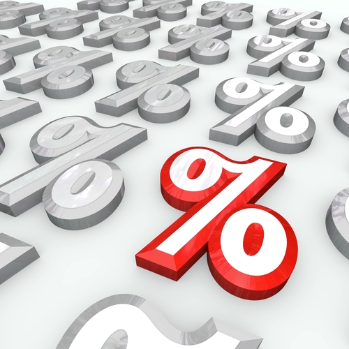The Truth About Whole Life Insurance Rates of Return
