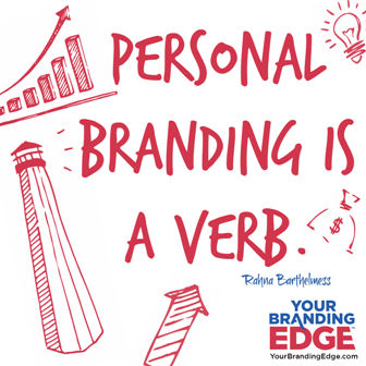 Want More clients?  Effective Personal Branding for Advisors