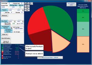 Qualified-Plan-calculator-BRL