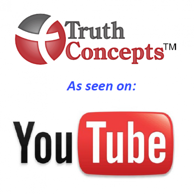Truth Concepts on YouTube.com