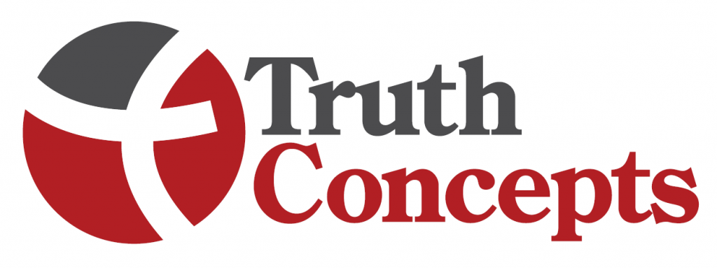 truth concepts logo