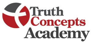 Truth Concepts Academy logo