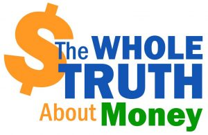 Whole-truth-about-money-logoB