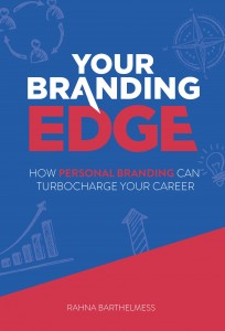 Your Branding Edge Cover Final 8-5