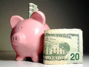 Borrowing Against Whole Life Insurance at a Bank