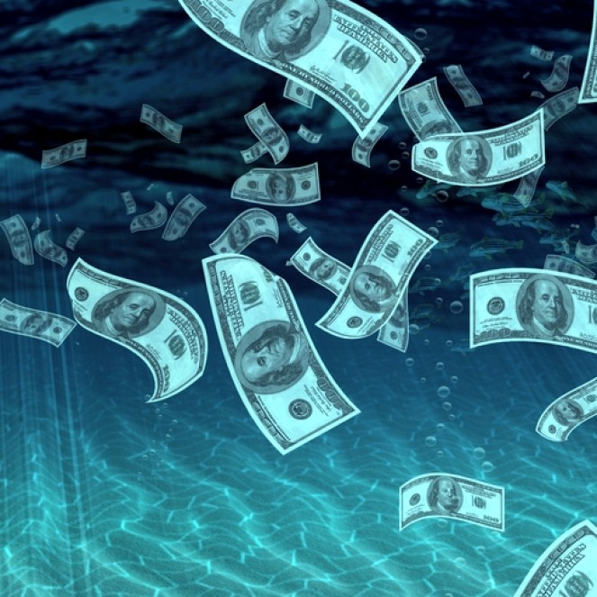 The Power of Liquidity: Capitalizing with Cash