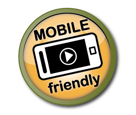 Advisors: Is Your Website Mobile-Friendly?