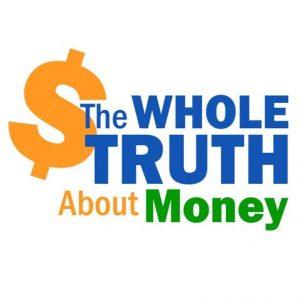 whole-truth-logo-square